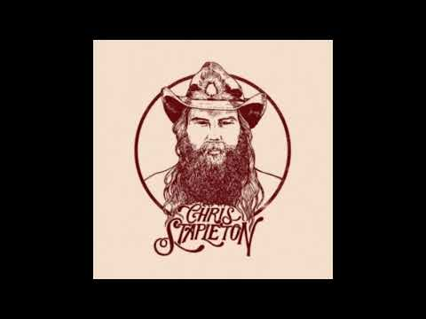 Chris Stapleton - I Was Wrong