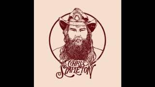 Chris Stapleton - I Was Wrong