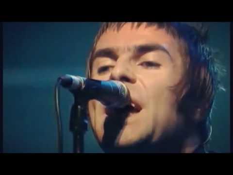 Liam Gallagher - Rock 'N' Roll Star (1994 - 2014)