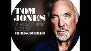 Tom Jones - Black Betty (Ziggy Phunk Oldschool Intro Re-Edit)