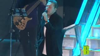 Convénceme Ricardo Montaner En Vivo Orfeo Superdomo 2013