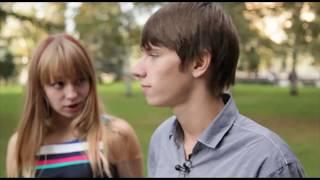 Короткометражка|ЛЮБЛЮ И НЕНАВИЖУ|Короткометражные фильмы|Короткий метр|Первая любовь|Школа Кино|ШКИТ