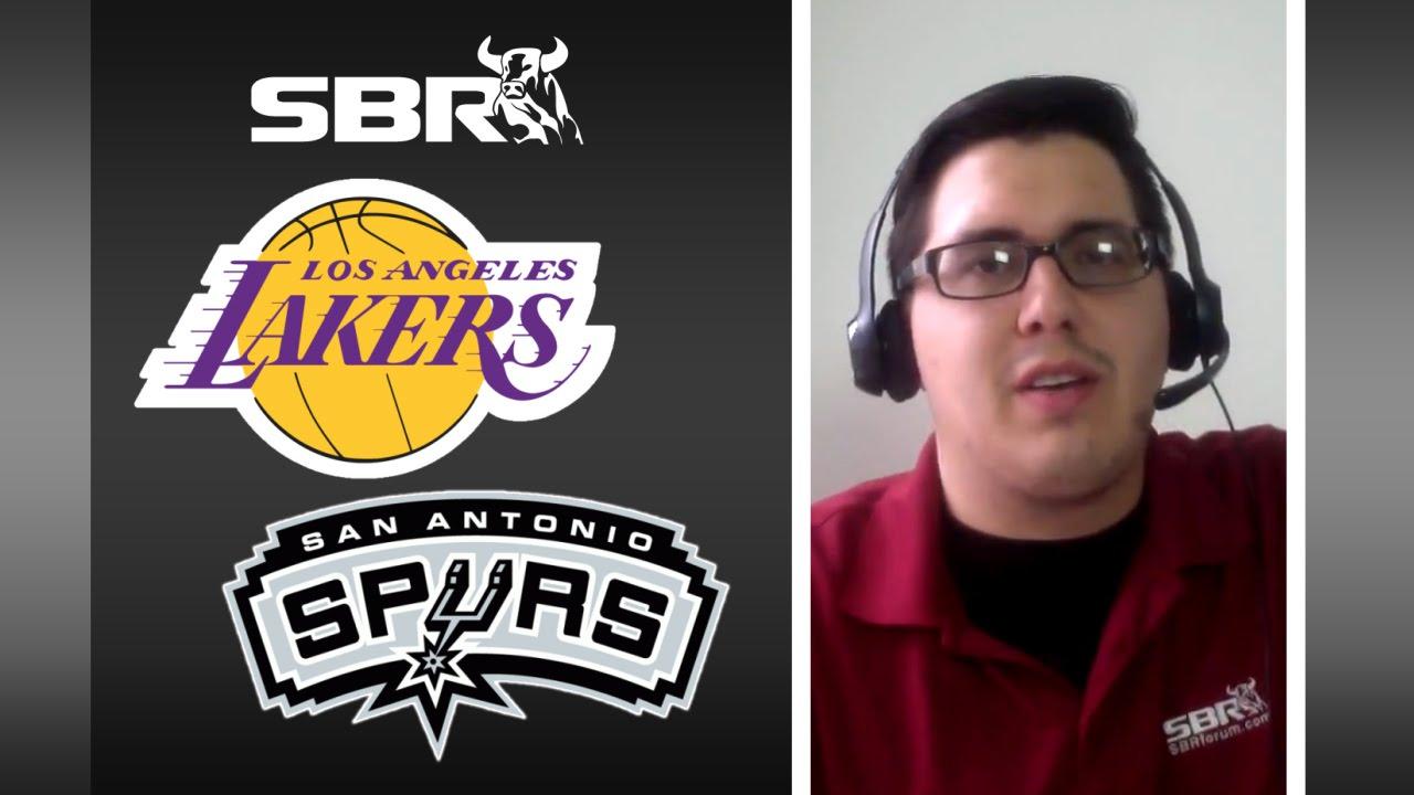 nba picks sportsbook review
