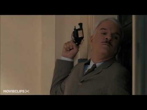 McCree The Super Spy