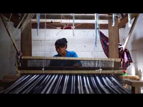 Levi's® x Mercado Global | Empowering Female Artisans