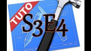 Tutoriel S3E4 - Comment crée une barre de Favoris dans la barre des Tâches
