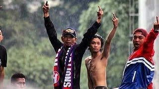 Download Video Yuli Sumpil Disanksi Malah Menantang Bonek, Umak Bodoh Nggak Ketulungan MP3 3GP MP4
