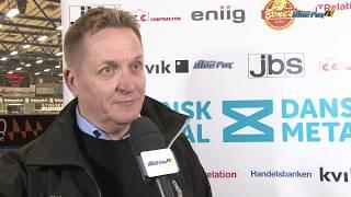 13-10-17 interview Erkki Mäkelä