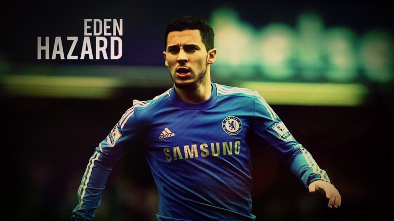 Best Youth Player