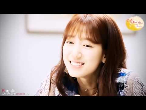 [160813 Angela] 닥터스 Doctors MV -  넌 예뻐 You`re Pretty
