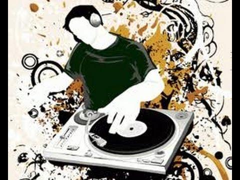 Dj Alkan 2013 Mix