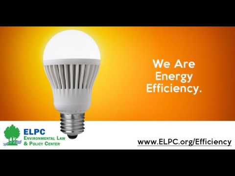 We Are ELPC.