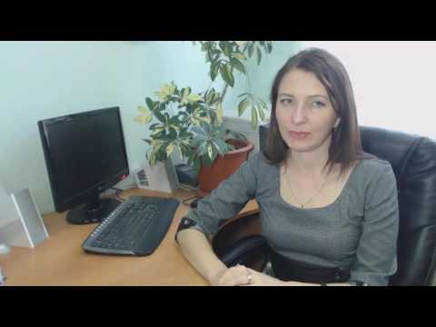 Работа в Омске, свежие вакансии в Омске на