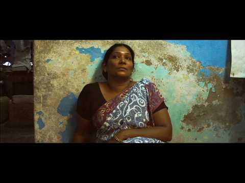 Aaragam (ஆரகம்) 10Mins - GTS Sakthivel Thangamani - Director Vikadakavi - Music Vidyuthraaja
