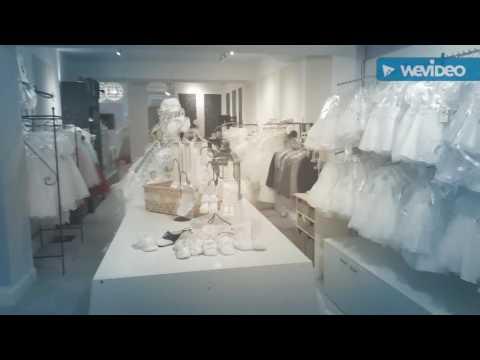 Fashion Angel Drogheda