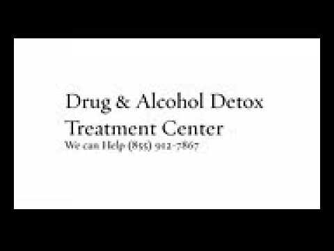 alcohol rehabilitation centers hartford