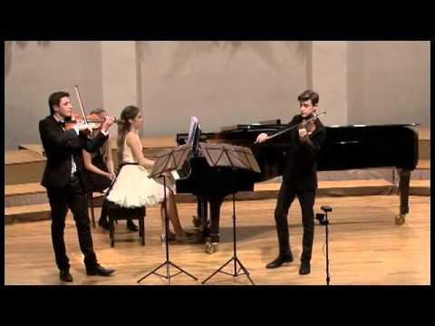 The Barber of Seville Overture  GRossini