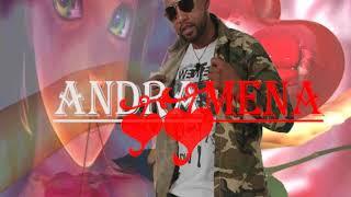 Download Andramena Ameza fitiavagna Mp3