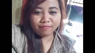 Jhon Erlangga Pesta panen Sing Smule
