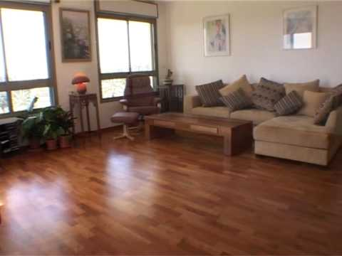 - AHT Under Floor Heating Installation For Wood Floors - YouTube