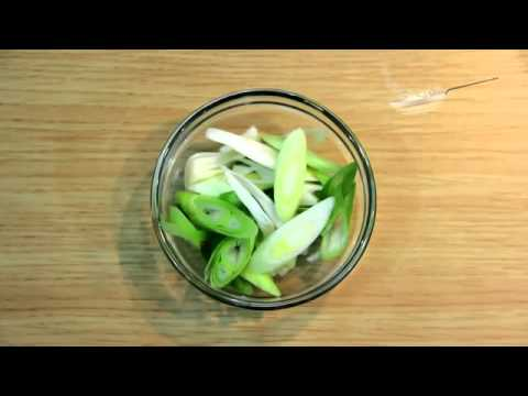 dapur-sehat-ku-cara-memasak-soun-goreng-daging-cincang-part1