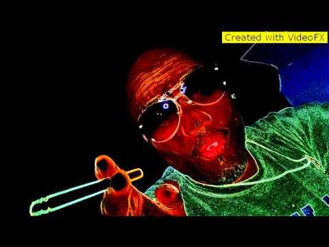 """High powered"" - Dr Dre"