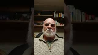 André Gauthier Testimonial - Canadian whistleblower scapegoated in Dubai Gold AE fraud