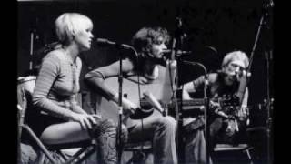 delaney and bonnie- come on in my kitchen