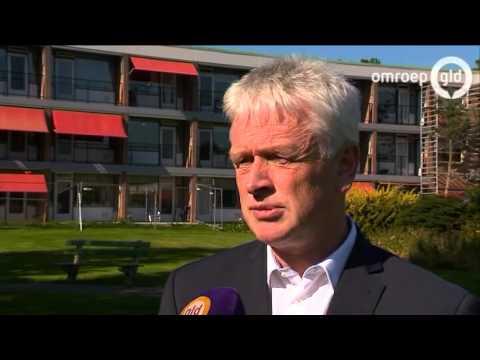 Benring omroep gelderland 10 2015