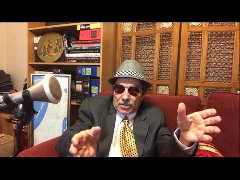 د.أسامة فوزي # 079 - نظرة تحليلية لاسباب ونتائج حرب ايلول في الاردن - الحلقة الاولى