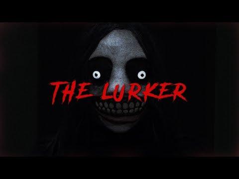 THE LURKER | Short Horror Film