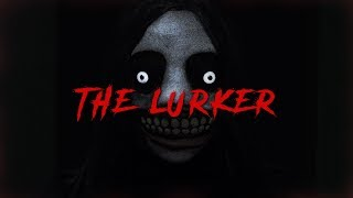 THE LURKER | Short Horror Film