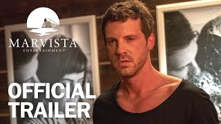 He's Watching - Official Trailer - MarVista Entertainment