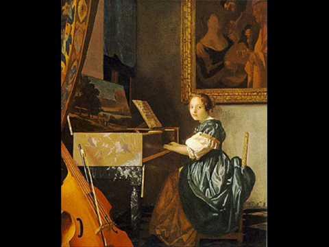 Musica Barroca.wmv