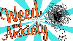 hqdefault - Can Marijuana Cause Depression Anxiety