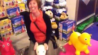 bouncing-granny-in-scotland