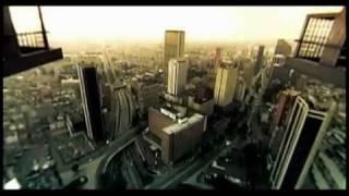 Documental De Hip Hop Colombiano [Sublevación Urbana]