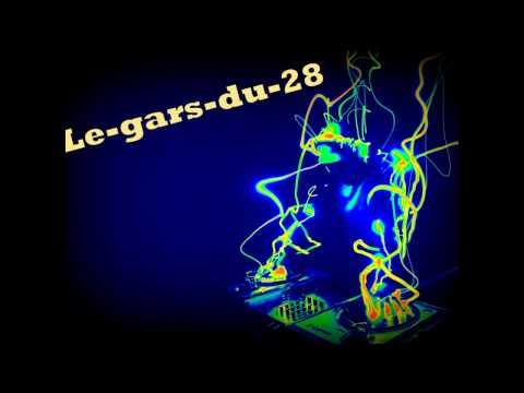 Megamix Dance Club