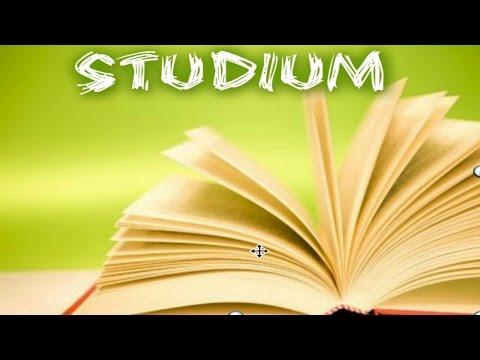 3 STUNDEN Musik für Studium, Zunahme Konzentration und Lernen #GuteLauneMusik
