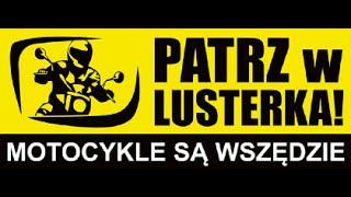 Motocykle LwG :D