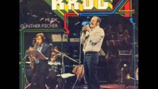 Manfred Krug - Sie