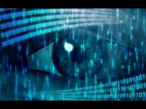 How to see what government agency is spying on your phone