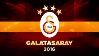 Galatasaray Tribün Korosu | Fener Ağlama | Derbi Özel