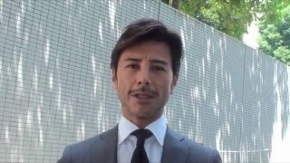 【k歴詐ショーン】ショーンKの経歴詐称とは思えない華麗なコメント集(英語有)【良い声】 ショーンk 検索動画 3