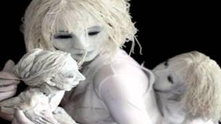 From Karaoke To Stardom - Dead Man Walking (Original Mix) [F. R.]