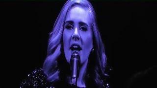 Adele live in Hamburg Full Concert 25 (Cut) 10.05.2016 in Hamburg