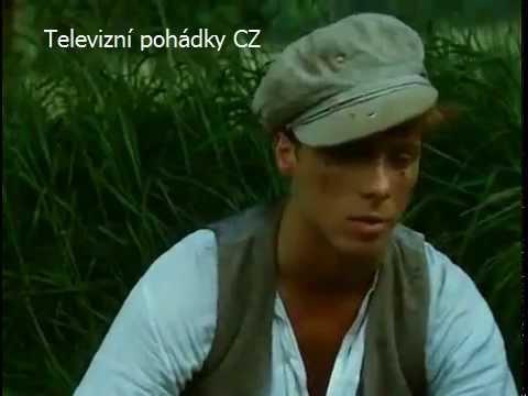 Stín kapradiny  Drama / Československo, 1984, 90 min