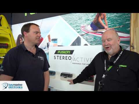 Auckland on Water Boat Show 2016: New Products and Supplier