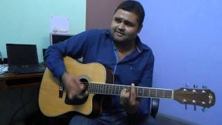 Guitar Lessons instructors online Skype videos Learn to play western popular music Guitar trainers