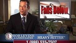 Medical Malpractice Lawyer  Hartford, CT
